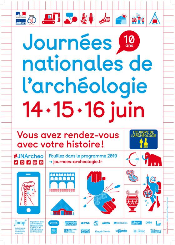 """Résultat de recherche d'images pour """"jna 2019"""""""