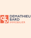 Demathieu Bard