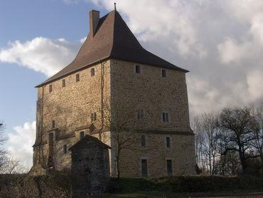 rencontre adulte gratuit Centre-Val de Loire
