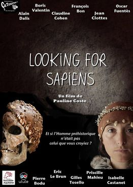 Looking for Sapiens