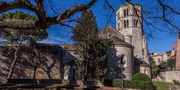 6321_vignette_El-monestir-de-Sant-Pere-de-Galligants-slider-big.jpg
