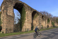 6454_vignette_Aqueduc1-medium.jpg