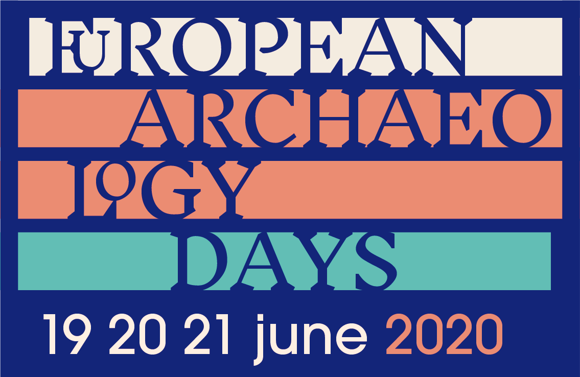 European Archaeology Days