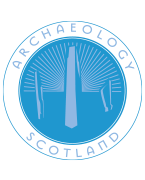 Archeology of Scotland