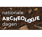 Nationale Archeologie Dagen